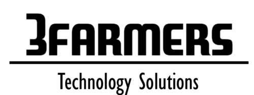 http://3farmers.com/wp-content/uploads/2020/02/cropped-Logo-with-tagline2-1.png